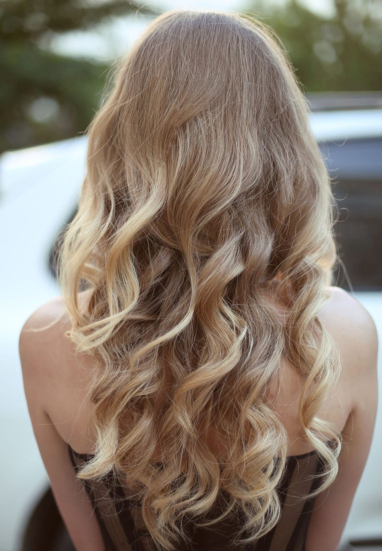 creative-hair-balayage